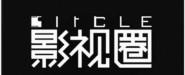 北京万达环球文化传媒