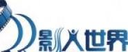 北京东方飞龙影视文化传媒中心
