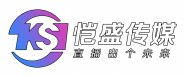 上海恺盛文化有限公司