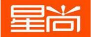 星尚美高梅博彩娱乐平台传媒有限公司