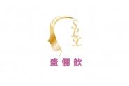 盛俪歆文化传媒(上海)有限公司
