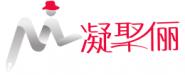 西藏择优商贸有限责任公司