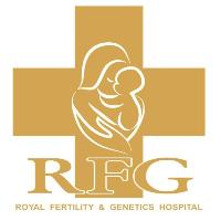 皇家生殖与遗传医院