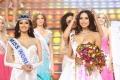 首次接触世界小姐比赛?需要了解什么?