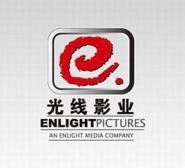 北京光线影业文化传媒有限公司