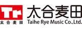 北京太合麦田音乐文化发展有限公司